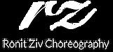 logo.eng.new_3.png