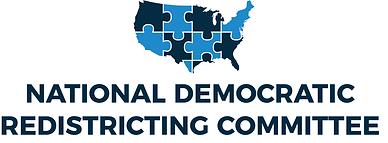 NDRC Logo MAP.png
