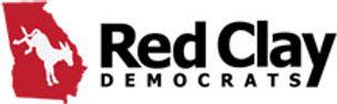 Red Clay Dem Logo.jpg