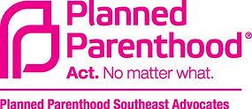 C4 Southeast Logo Vert Action Pink.jpg