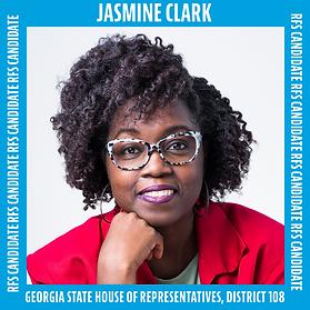 Jasmine Clark - IG - Blue.png