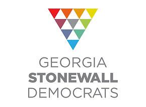 georgia-stonewall-logo-stacked.jpg