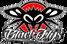 Jimenez Bros. Customs and Black Flys