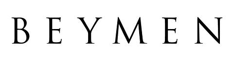 beymen-logo.png