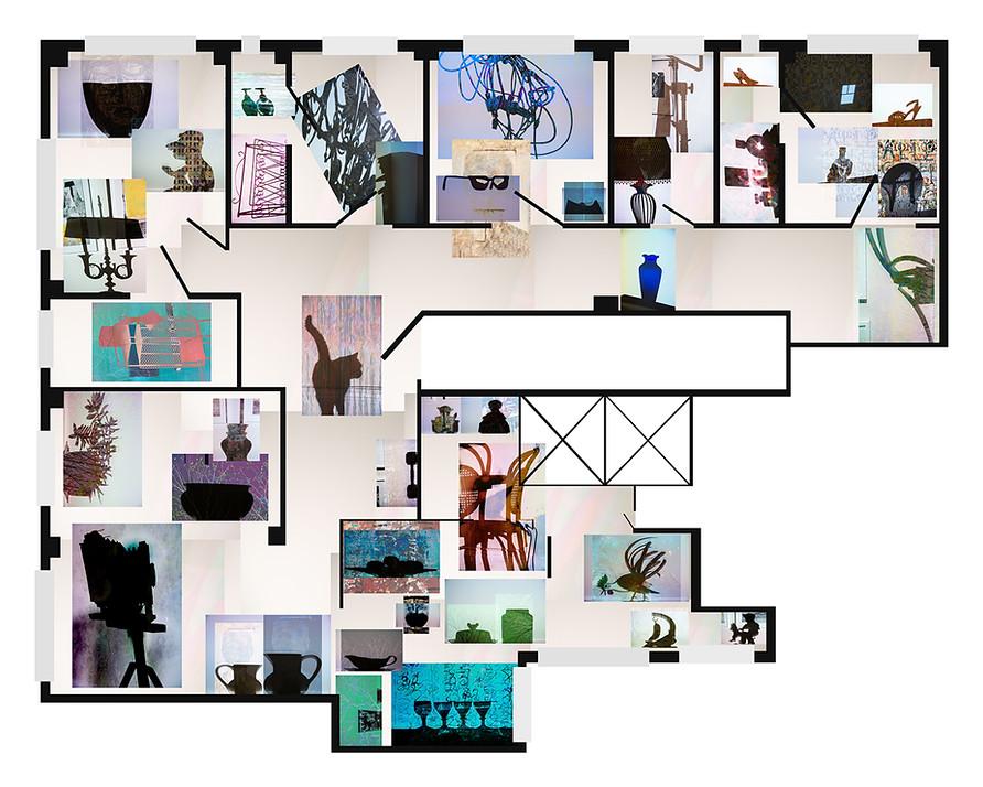 Blueprint 22 - Reinfelds, 2018