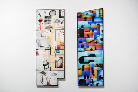 Klompching Gallery, 2019