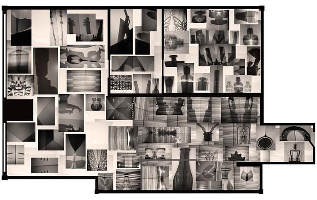 Blueprint Nine - Júlia, 2016