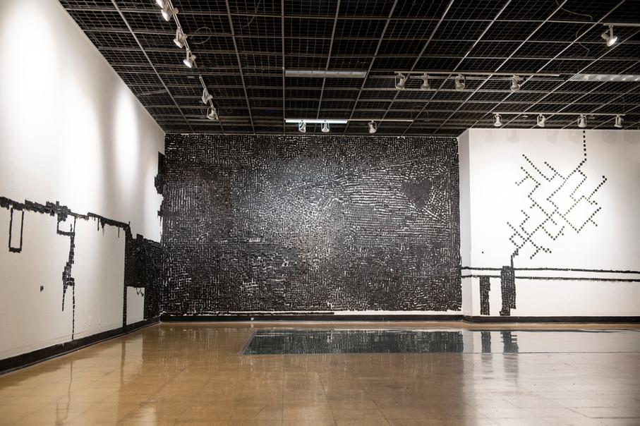 California Institute of the Arts, 2020