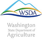 WSDA-logo-and-title-2.png