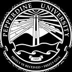 1200px-Pepperdine_University_seal.svg.pn