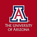 UA_Coursera_Profile.png