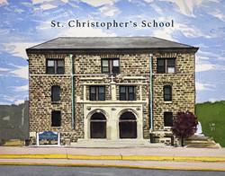 St. Christopher School