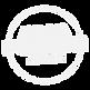 LogoAF21_Final03.png