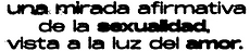 Recurso 12.png