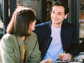 4 consejos para cuando comienzas a salir con alguien