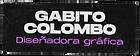 Gabi.png