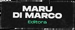 Maru.png