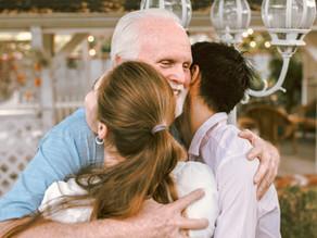 ¿Te casas con tu pareja o con su familia?