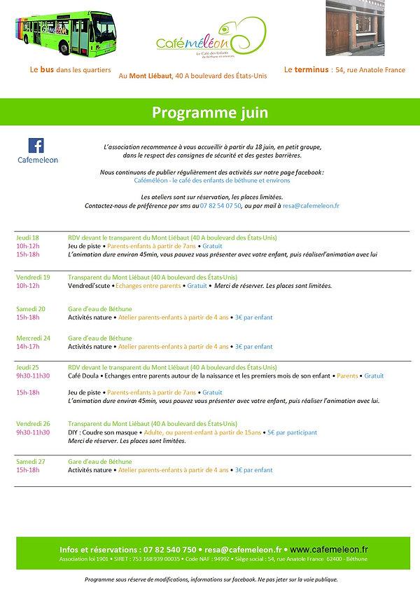 programme juin 2020.jpg