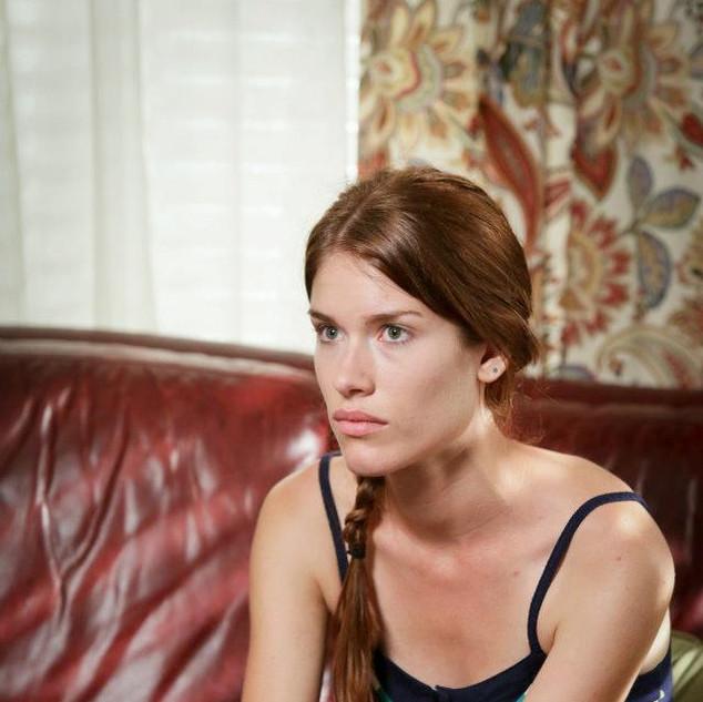 Sanna Erica