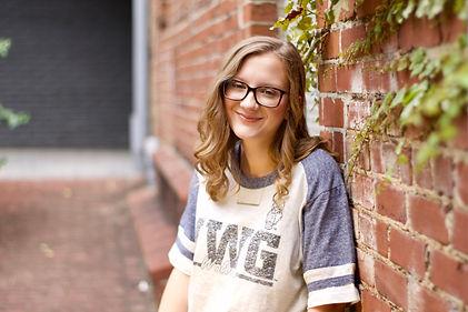 Megan_Senior_89.jpg
