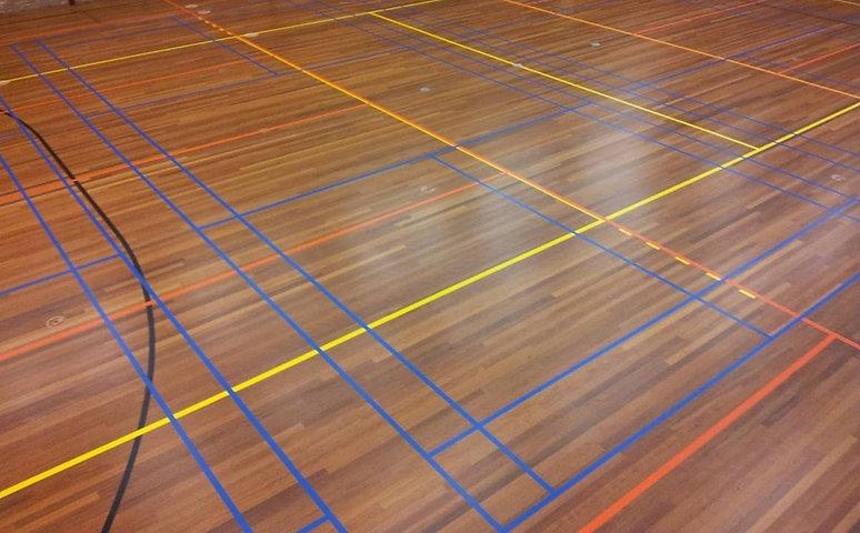 resizedSportvloeren-parket-hout-1_edited