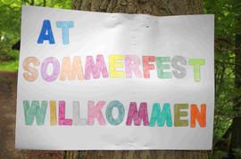 01AT_2017_Sommerfest.jpg