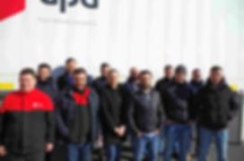 TML_Febr_2018_Raunheim_Gruppe.jpg