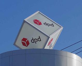 DPD_Raunheim_02 (2).jpg