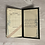 Thumbnail: New Zealand 1955 private pilot licence