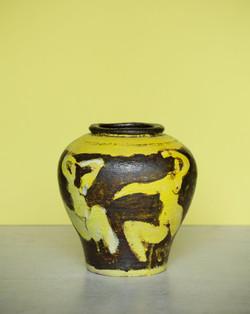 Vase 'Athene'