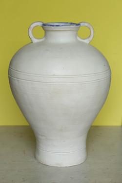Vase 'Amfora'