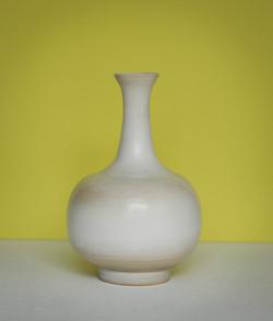 Vase 'Leonora'