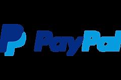 paypal-logo-png-4.png