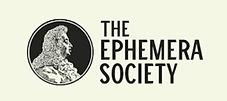 The Ephemera Society logo.png