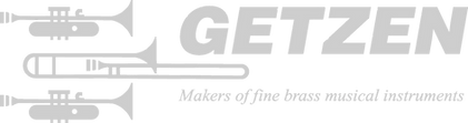 getzen-logo-argent.png
