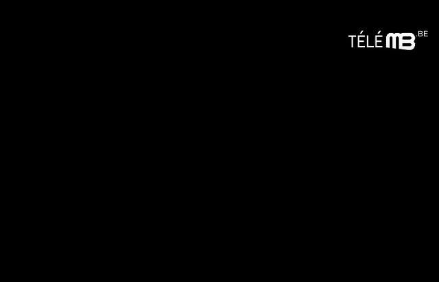 L'Atelier Musical passe à la télé...     Un reportage de TéléMB