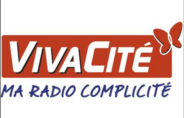 Reportage radio Vivacité - 20 février 2018