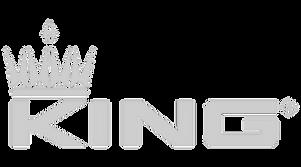 king-instruments-logo-argent.png