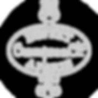LOGO-BUFFET-CRAMPON-argent.png