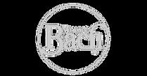 Vincent_bach_logo argent.png