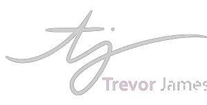TREVOR-JAMES-argent.png