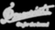 p-mauriat-logo-argent.png
