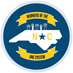 WorkersOfUNC_logo-02 (1).png