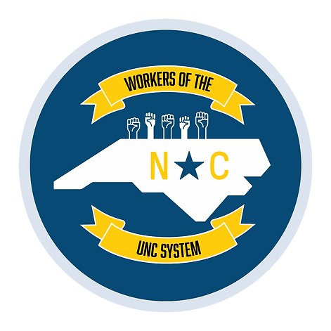 WorkersOfUNC_Logo-01.png
