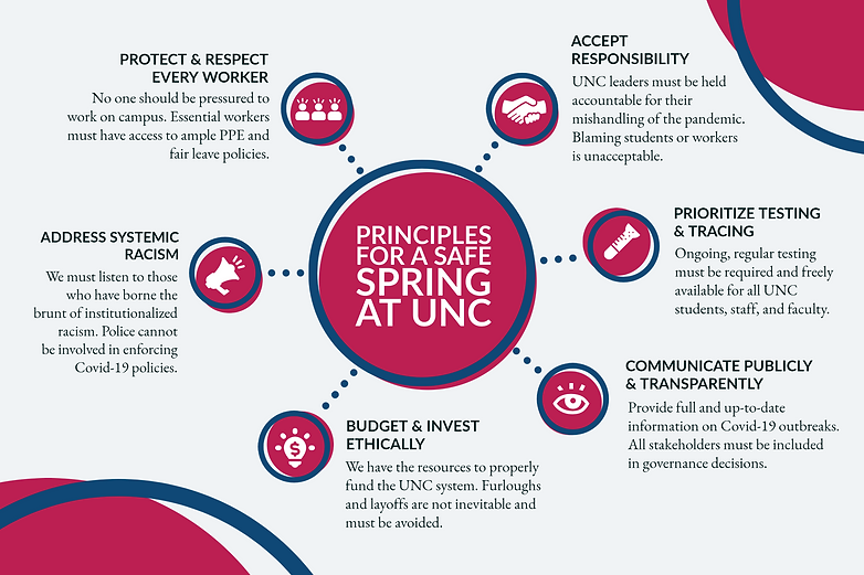 AUIP_Principles for Spring (4).png