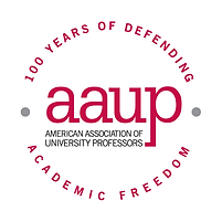 AAUP_logo.png