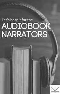 audiobook+narrators.png