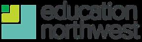 ENW Logo.png