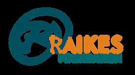 RAIKES_transparent-01.png